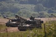 Hàn Quốc, Mỹ, Nhật Bản bắt đầu tập trận chung chống tên lửa