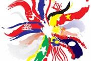 Công bố Năm chỉ số liên kết giữa Trung Quốc và các quốc gia ASEAN