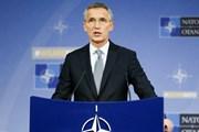 NATO tái bổ nhiệm ông Jens Stoltenberg làm Tổng thư ký