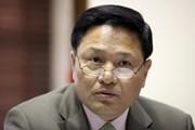 Triều Tiên sẽ đàm phán nếu các điều kiện được đáp ứng