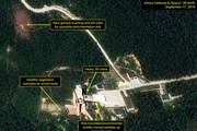 Đàm phán 4 bên là chìa khóa giải quyết mối đe dọa hạt nhân Triều Tiên