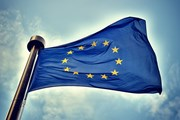 Mâu thuẫn lên cao trước thềm hội nghị thượng đỉnh EU