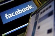 Một loạt hãng thông tấn châu Âu yêu cầu mạng xã hội trả tiền bản quyền
