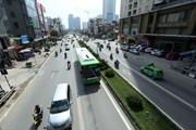 [Video] Năm 2020 Thành phố Hồ Chí Minh sẽ có xe buýt nhanh BRT