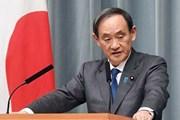 Nhật Bản sẽ áp dụng thêm các biện pháp trừng phạt với Triều Tiên