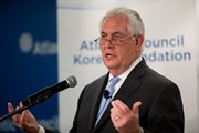 Mỹ sẽ duy trì các kênh trao đổi thông tin mở với Triều Tiên
