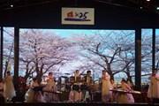 Khai mạc chương trình Ngày Hàn Quốc tại Quảng Nam năm 2017