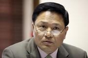 Triều Tiên phớt lờ lời kêu gọi của Mỹ về việc ngừng thử vũ khí