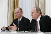 Nga: Các bước đi của Mỹ trên trường quốc tế ngày càng phức tạp