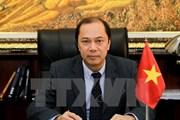Việt Nam kêu gọi ASEAN cùng nhau thúc đẩy phát triển sáng tạo