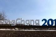 Triều Tiên đề nghị đưa đoàn cổ vũ 230 người tham dự Olympic