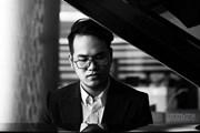 """Nhạc sỹ Khắc Hưng: Xứng đáng với nick name """"Người tạo hit"""""""