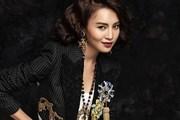 'Pretty woman' Ninh Dương Lan Ngọc: Tôi sẽ ngày càng đẹp hơn!