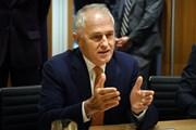 Nhật Bản-Australia tăng cường hợp tác an ninh và quốc phòng
