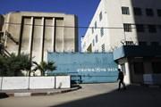 Cảnh báo hậu quả từ việc Mỹ cắt ngân sách viện trợ Palestine