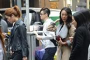 Tỷ lệ thất nghiệp quý 4/2017 ở Hong Kong thấp kỷ lục