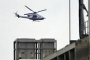 Nhật Bản quan ngại về các chuyến bay của quân đội Mỹ tại Okinawa