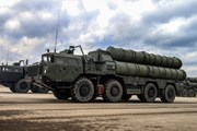 National Interest: S-400 của Nga vượt trội hơn mẫu vũ khí tương tự