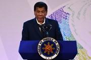 Tổng thống Philippines cấm xuất khẩu lao động sang Kuwait