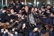 Triều Tiên vẫn sẽ cử phái đoàn tiền trạm tới Hàn Quốc