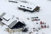 Một binh sỹ Nhật Bản thiệt mạng sau vụ lở tuyết do núi lửa phun trào