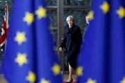 Kinh tế Anh sẽ thiệt hại dù bất cứ kịch bản nào xảy ra thời hậu Brexit