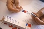 Vắcxin phòng bệnh cứu hàng chục triệu người thoát nghèo