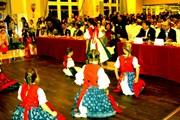 Giao lưu văn hóa Việt-Séc nhân dịp Tết Nguyên đán 2018