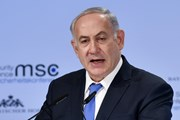 Thủ tướng Israel cáo buộc Tổng thống Palestine chạy trốn hòa bình