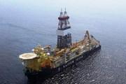 """Thổ Nhĩ Kỳ dọa """"dùng vũ lực"""" với tàu khoan Italy ngoài khơi Cyprus"""