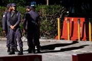 """Maldives tuyên bố những phát biểu của Ấn Độ """"bóp méo sự thật"""""""