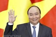 Thủ tướng trả lời phỏng vấn Fairfax Media về quan hệ với Australia
