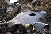 Vụ rơi trực thăng quân sự tại Senegal: Xác nhận 8 người thiệt mạng