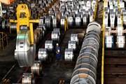 Đức và Trung Quốc tìm kiếm tiếng nói chung về vấn đề thép