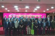 Doanh nghiệp Việt có nhiều cơ hội tại Nga sau lệnh cấm vận