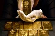 Giá vàng thế giới phục hồi trước thềm cuộc họp của Fed