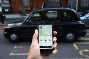 Mỹ: Uber tạm thời ngừng sử dụng xe tự lái sau tai nạn chết người