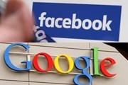 Giữa bê bối rò rỉ dữ liệu, Facebook lại bị EU đánh gói thuế mới