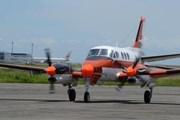 Nhật sắp chuyển giao lô máy bay huấn luyện cuối cùng cho Philippines