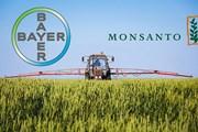 Liên minh châu Âu bật đèn xanh cho thương vụ Bayer-Monsanto
