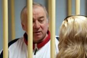 """Nga không loại trừ khả năng Anh """"đạo diễn"""" vụ đầu độc cựu điệp viên"""
