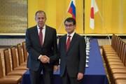 Nhật Bản và Nga bất đồng về hệ thống phòng thủ tên lửa