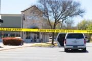 Mỹ: Nghi phạm trong loạt vụ nổ bom ở bang Texas tự sát