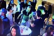 [Video] Khởi tố đối tượng hành hung phóng viên tại Đà Nẵng