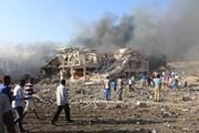 Quân đội Somalia bắt giữ 2 thủ lĩnh cấp cao của Al-Shabaab