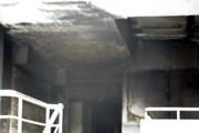 Tiếp tục tìm người mắc kẹt tại vụ cháy chung cư cao cấp Carina