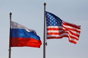 'Nga sẽ không tham gia vào cuộc chạy đua vũ khí với Mỹ'