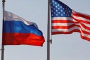 Nga: Không loại trừ việc Mỹ sẽ gia tăng các động thái không thân thiện