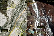 Mỹ kêu gọi tiếp tục duy trì sức ép đối với Triều Tiên