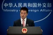 Trung Quốc có thể nới lỏng lệnh trừng phạt kinh tế đối với Triều Tiên